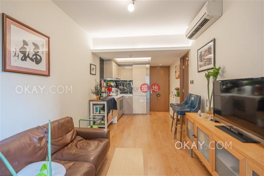 星鑽-低層-住宅-出租樓盤-HK$ 24,000/ 月