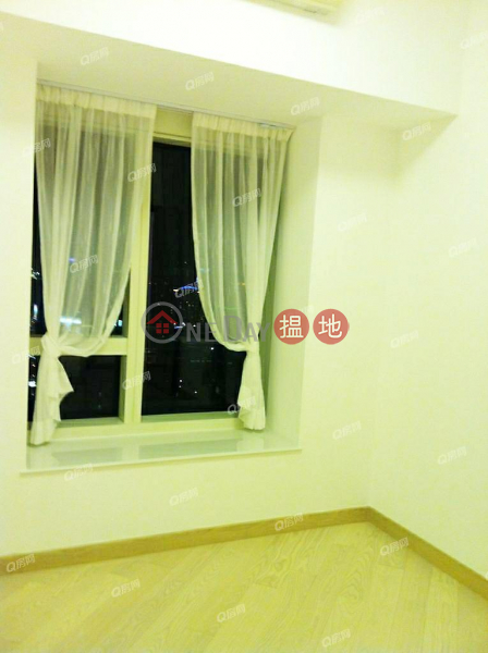 The Masterpiece | 2 bedroom Mid Floor Flat for Sale | The Masterpiece 名鑄 Sales Listings
