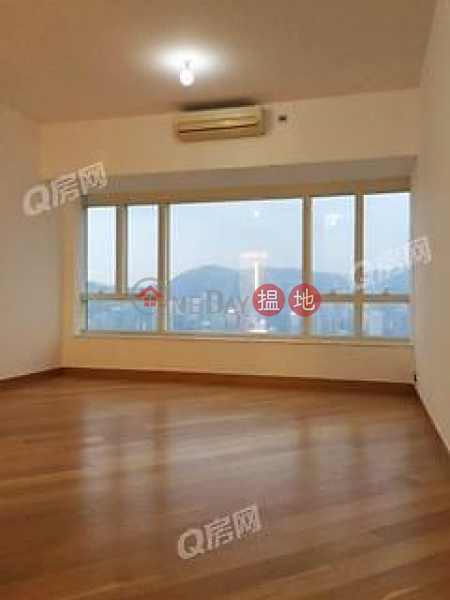 The Masterpiece, High, Residential Sales Listings HK$ 98M