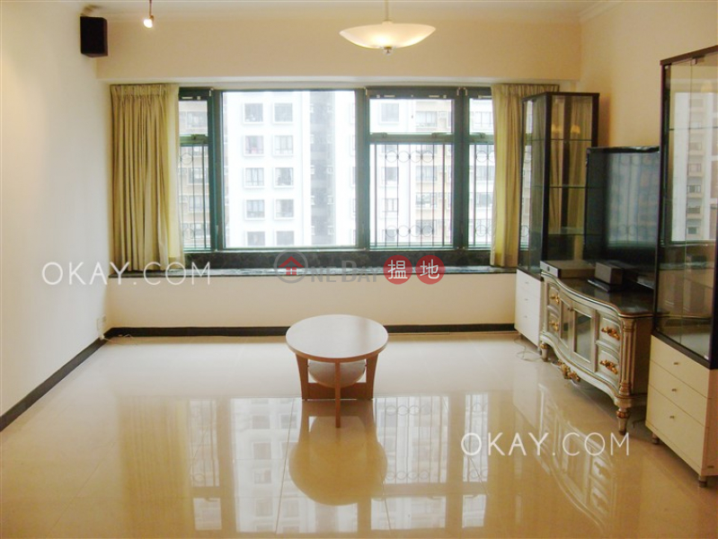 Robinson Place | Middle | Residential | Rental Listings HK$ 52,000/ month