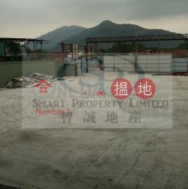 特大面積優質新界上蓋倉|元朗大生圍(Tai Sang Wai)出租樓盤 (jacka-04539)_0