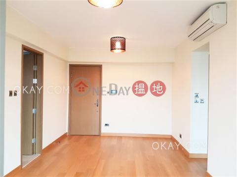 Stylish 2 bedroom with balcony | Rental|Western DistrictThe Nova(The Nova)Rental Listings (OKAY-R293032)_0