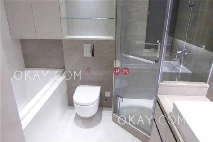 HK$ 5,500萬-擎天半島2期1座|油尖旺4房2廁,星級會所《擎天半島2期1座出售單位》