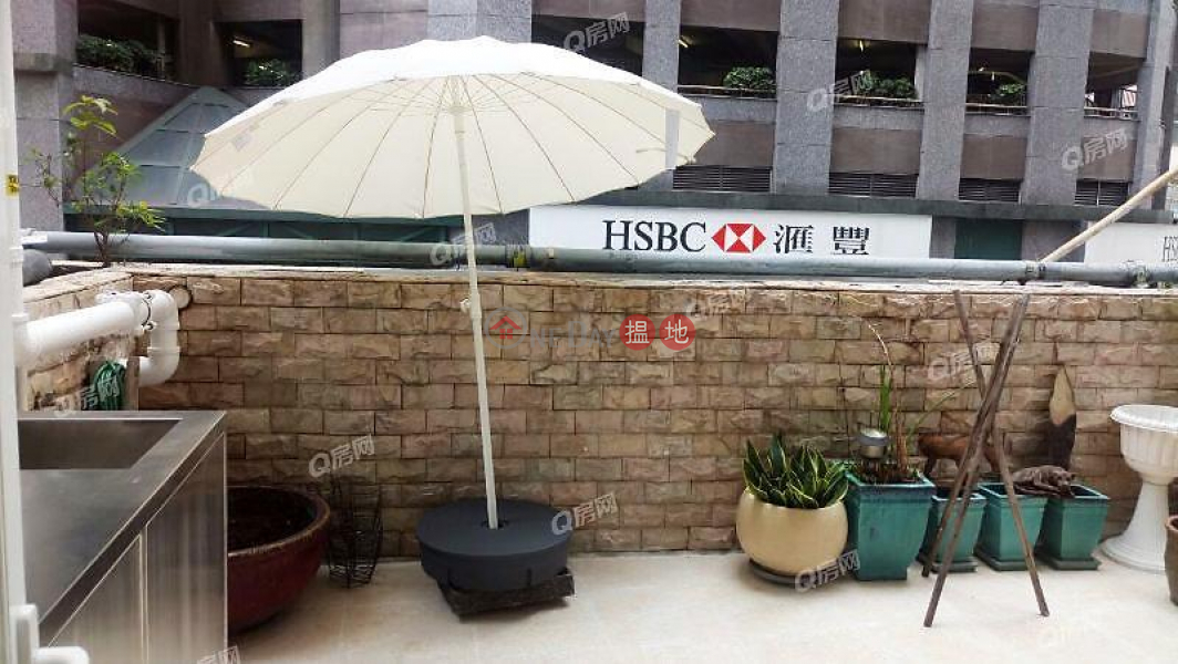 香港搵樓|租樓|二手盤|買樓| 搵地 | 住宅-出租樓盤-環境優美,實用靚則,交通方便,鄰近地鐵,名校網《金寧大廈租盤》