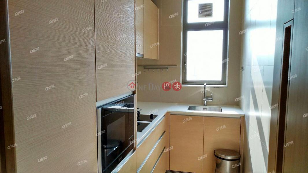 HK$ 18M | SOHO 189, Western District SOHO 189 | 2 bedroom High Floor Flat for Sale