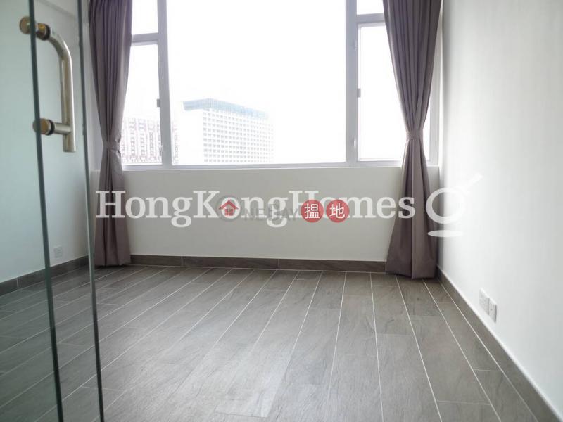 灣景樓|未知住宅-出售樓盤|HK$ 660萬
