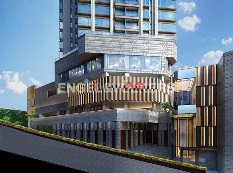Wellesley, Please Select | Residential Rental Listings | HK$ 69,000/ month