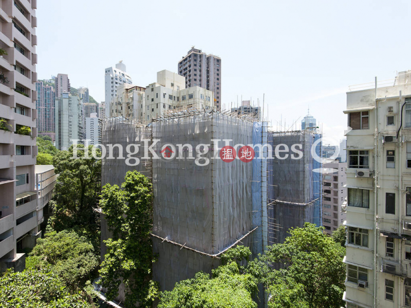 Property Search Hong Kong   OneDay   Residential   Sales Listings   1 Bed Unit at Kam Fai Mansion   For Sale