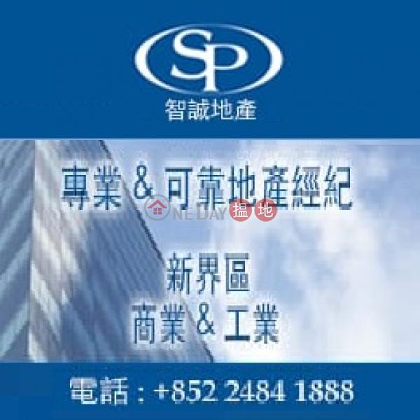 即電 92091786 黃女仕 葵青金運工業大廈(Kingswin Industrial Building)出租樓盤 (00118416)