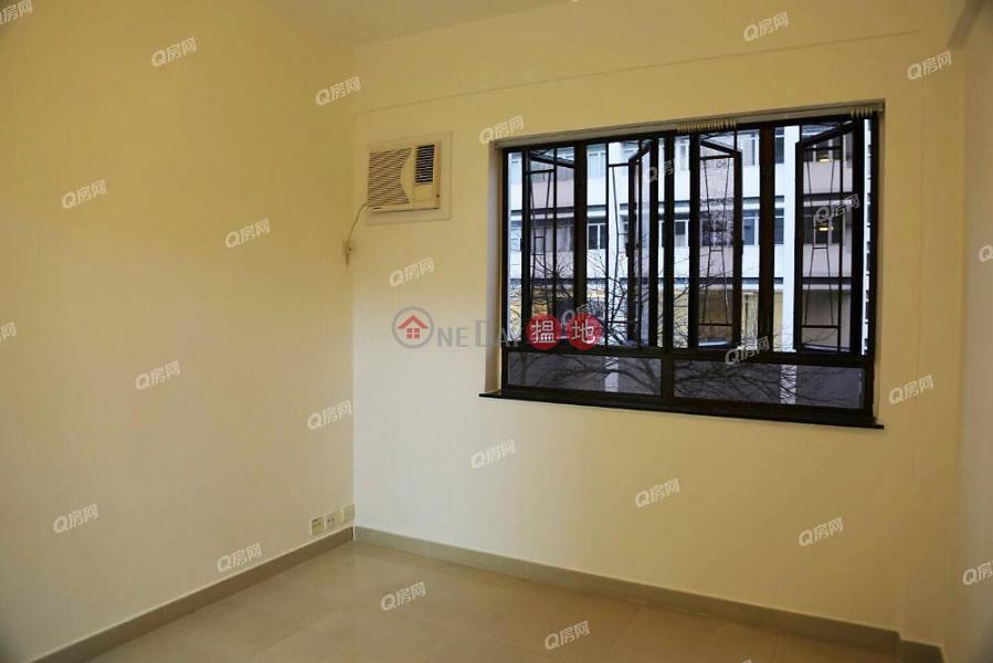 HK$ 38,000/ 月-喇沙樓九龍塘豪宅名廈,豪宅地段,連租約,環境清靜《喇沙樓租盤》