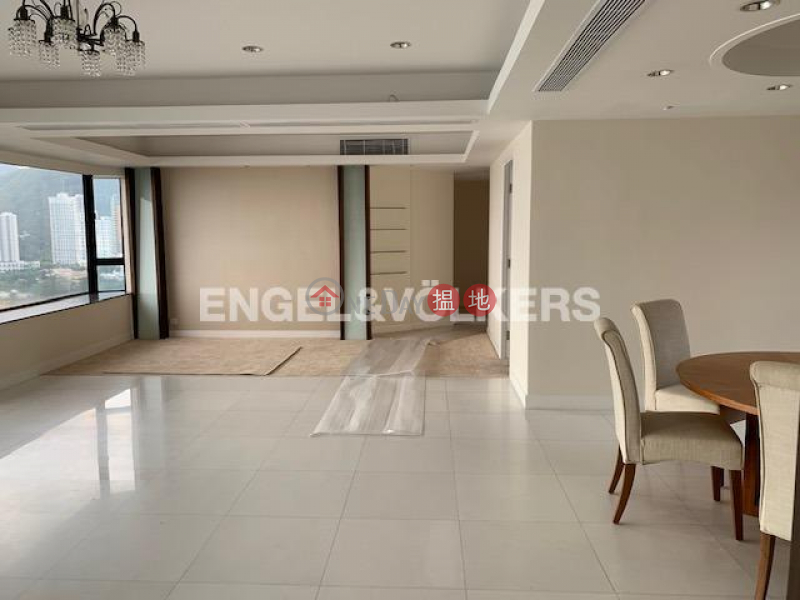 HK$ 120,000/ month, Tower 1 Ruby Court | Southern District | 3 Bedroom Family Flat for Rent in Repulse Bay