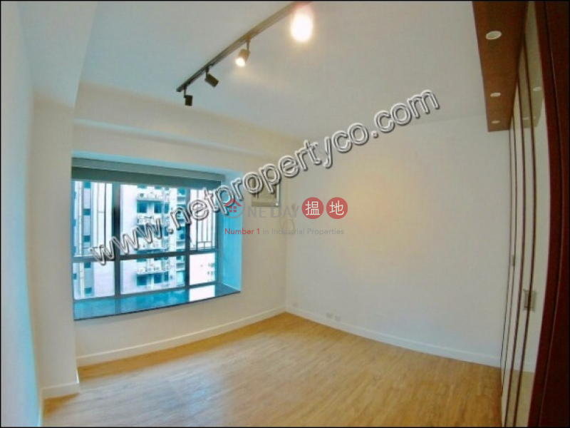 The Fortune Gardens High Residential, Rental Listings, HK$ 36,000/ month