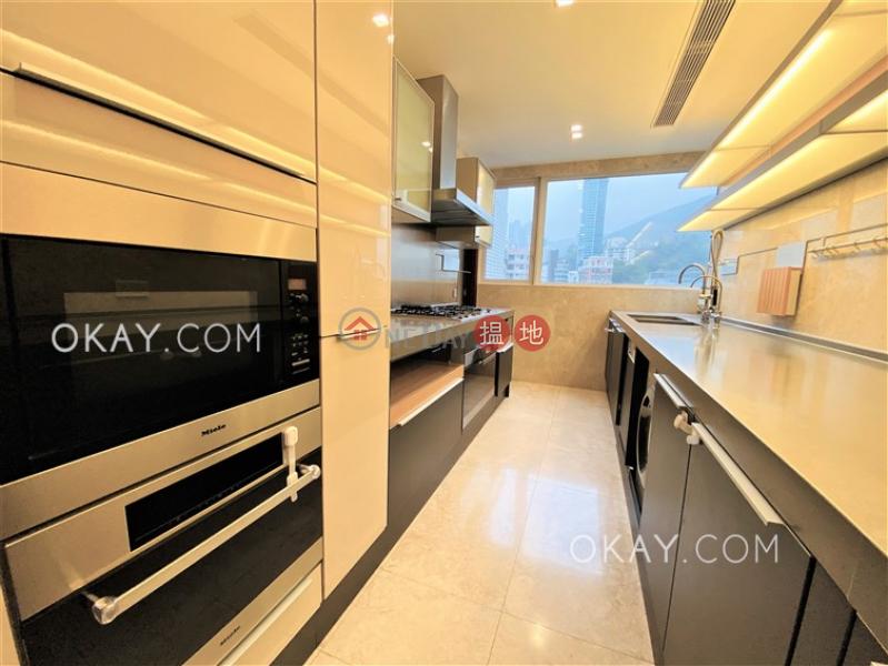 紀雲峰高層住宅|出租樓盤HK$ 75,000/ 月