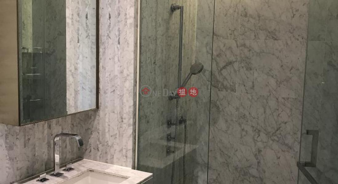 8 mins to mtr station | 8 Wai Yin Path | Kowloon City | Hong Kong | Rental | HK$ 18,800/ month
