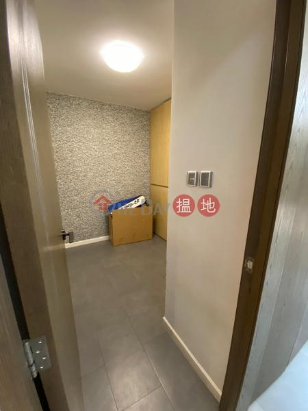 Block A Luk Yeung Sun Chuen | Unknown, Residential Rental Listings | HK$ 19,500/ month