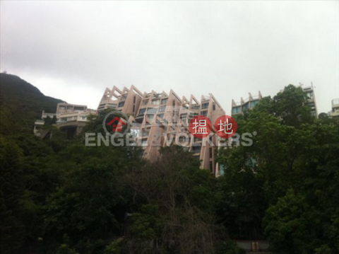 4 Bedroom Luxury Flat for Sale in To Kwa Wan|Bayview(Bayview)Sales Listings (EVHK39637)_0