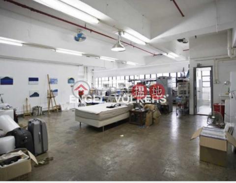 鴨脷洲開放式筍盤出租|住宅單位|港灣工貿中心(Harbour Industrial Centre)出租樓盤 (EVHK43001)_0