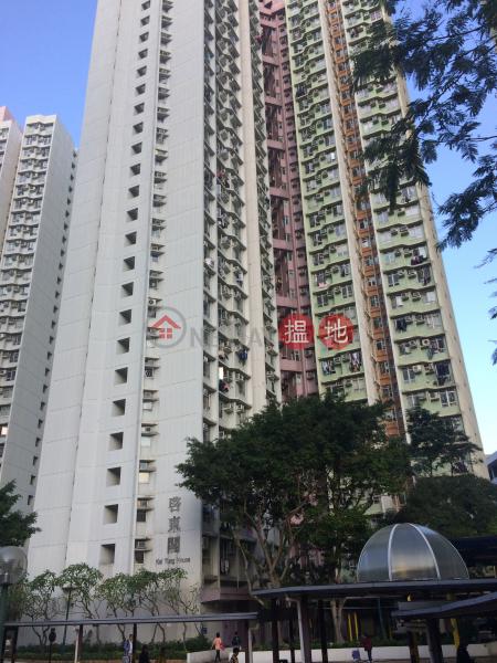 裕東苑 啟東閣 (D座) (Yu Tung Court, Kai Tung House (Block D)) 東涌 搵地(OneDay)(3)