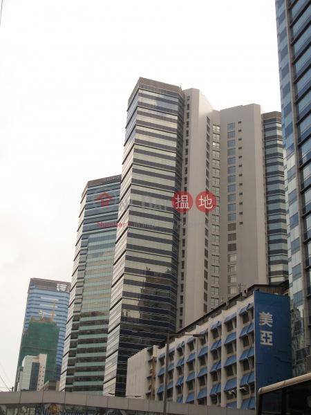 Millennium City 1 (Tower One) (Millennium City 1 (Tower One)) Kwun Tong|搵地(OneDay)(3)
