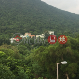 Tsam Chuk Wan Village House|斬竹灣村屋