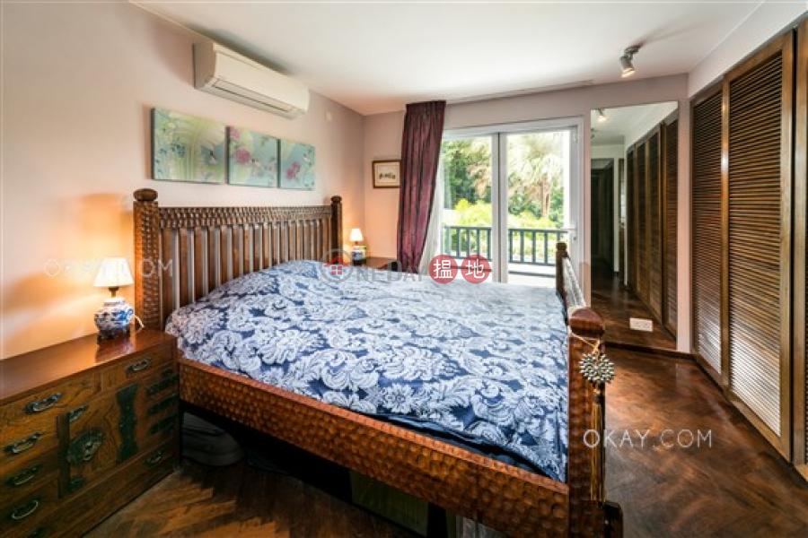 4房3廁,海景,連車位,露台《翡翠別墅出租單位》|翡翠別墅(Fairway Vista)出租樓盤 (OKAY-R324697)