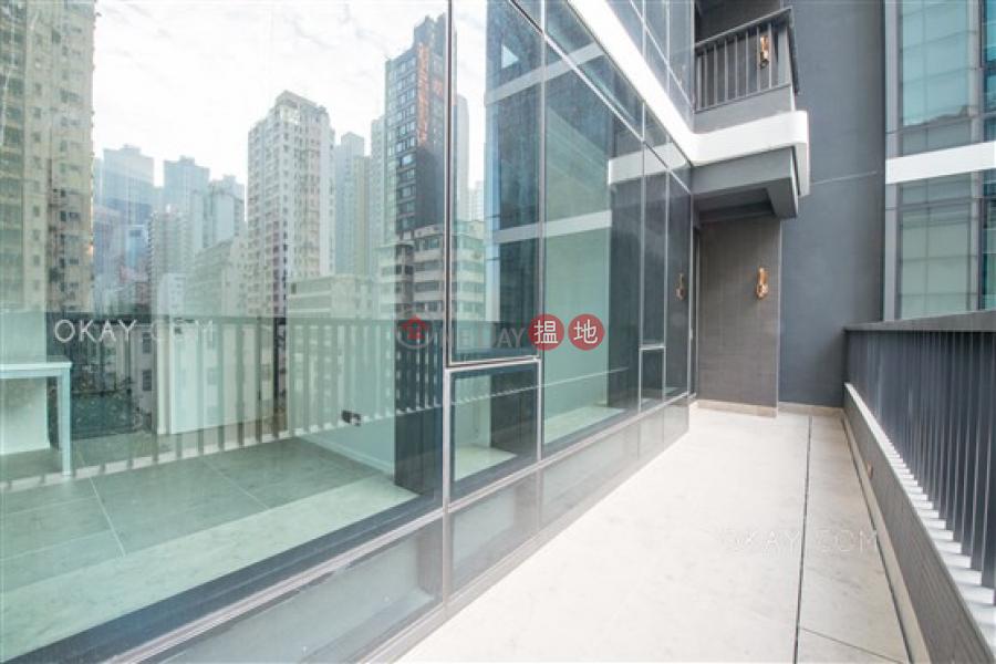 Bohemian House Low   Residential, Rental Listings   HK$ 30,000/ month