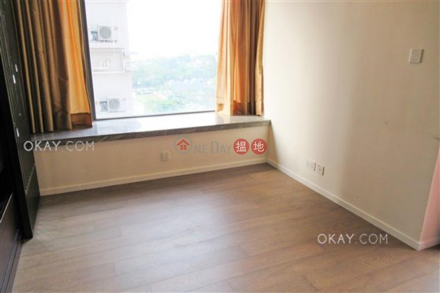 香港搵樓|租樓|二手盤|買樓| 搵地 | 住宅-出租樓盤-1房1廁,露台《瑆華出租單位》