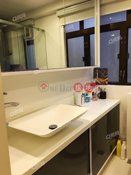 HK$ 28,000/ month Starlight Garden Wan Chai District Starlight Garden | 1 bedroom Mid Floor Flat for Rent