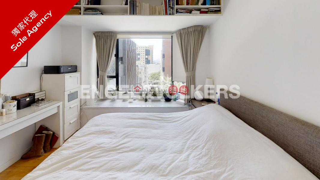 2 Bedroom Flat for Sale in Causeway Bay 1 Tai Hang Road | Wan Chai District | Hong Kong Sales | HK$ 10.68M