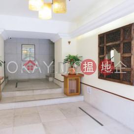 Charming 2 bedroom in Tai Hang | Rental|Wan Chai District5 Wang fung Terrace(5 Wang fung Terrace)Rental Listings (OKAY-R375695)_3