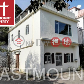 Sai Kung Village House | Property For Sale in Pak Tam Chung 北潭涌- Whole block, Detached, High ceiling | Property ID:140|Pak Tam Chung Village House(Pak Tam Chung Village House)Sales Listings (EASTM-SSKV845)_0