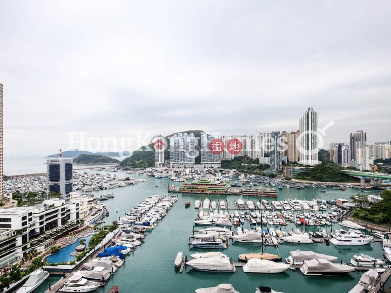香港搵樓|租樓|二手盤|買樓| 搵地 | 住宅-出售樓盤|深灣 9座兩房一廳單位出售