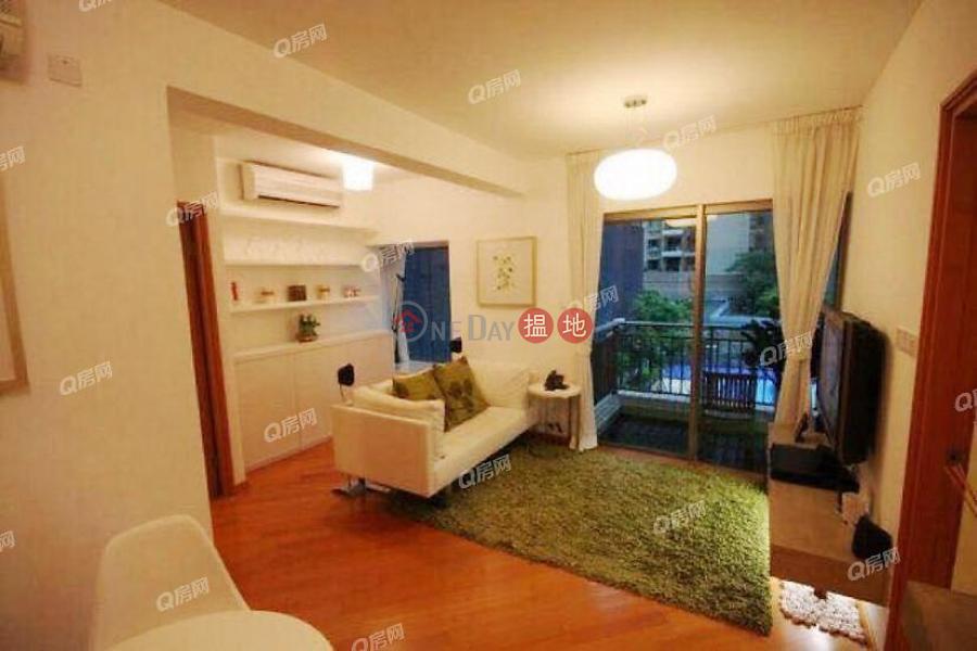 香港搵樓|租樓|二手盤|買樓| 搵地 | 住宅出租樓盤|地段優越,實用靚則,鄰近地鐵《尚翹峰1期2座租盤》