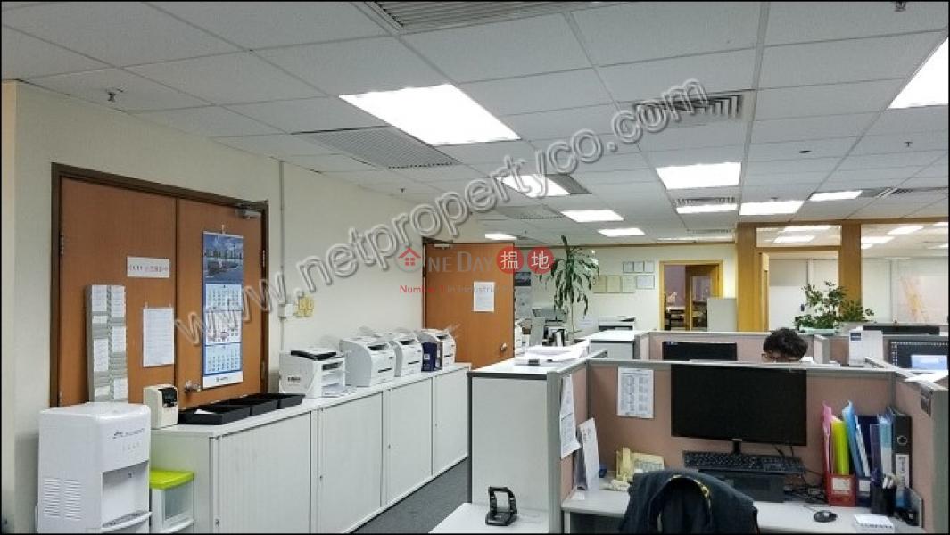 香港搵樓|租樓|二手盤|買樓| 搵地 | 寫字樓/工商樓盤|出租樓盤|興發街88號