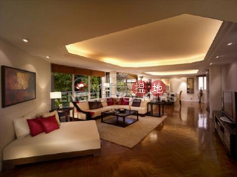 4 Bedroom Luxury Flat for Rent in Shouson Hill Henredon Court(Henredon Court)Rental Listings (EVHK21628)_0