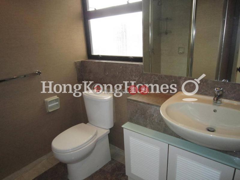 HK$ 80,000/ 月-雅賓利大廈-中區雅賓利大廈兩房一廳單位出租