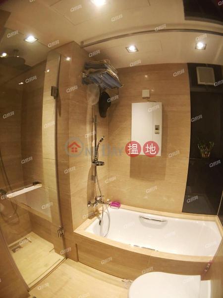 Tower 1B II The Wings | 3 bedroom Mid Floor Flat for Rent | Tower 1B II The Wings 天晉 II 1B座 Rental Listings