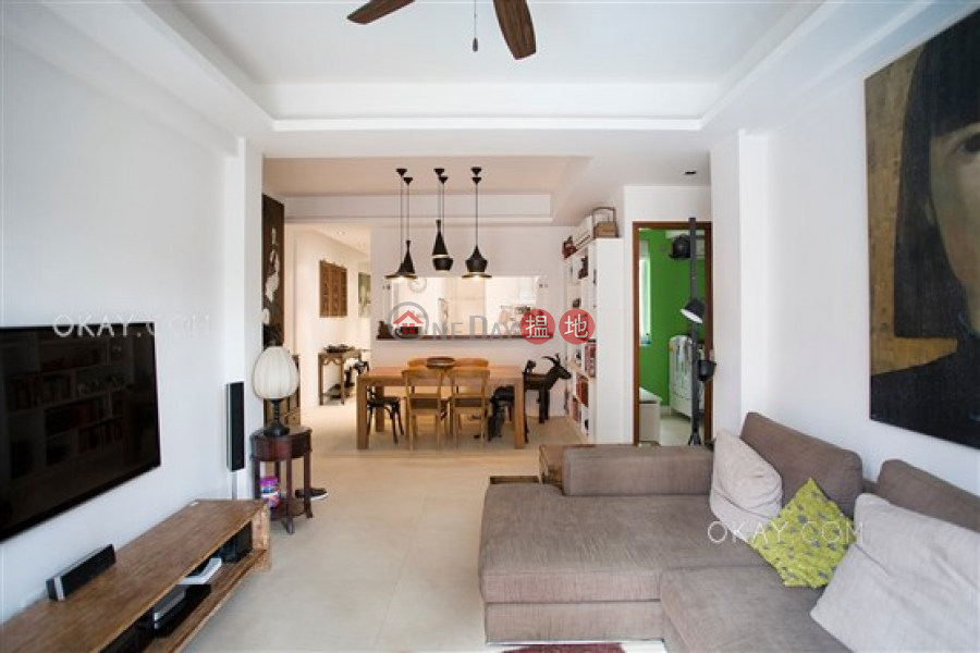 Property Search Hong Kong | OneDay | Residential, Sales Listings, Lovely 3 bedroom on high floor | For Sale