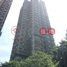 Block 7 Tai Po Centre Phase 4,Tai Po, New Territories