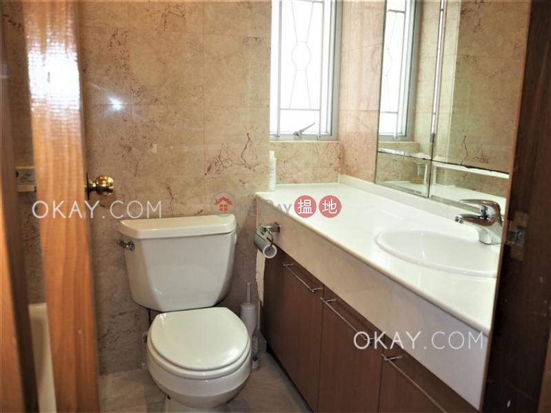 Charming 2 bedroom on high floor | Rental | The Rednaxela 帝華臺 Rental Listings