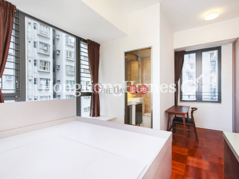 2 Bedroom Unit for Rent at 18 Catchick Street | 18 Catchick Street 吉席街18號 Rental Listings