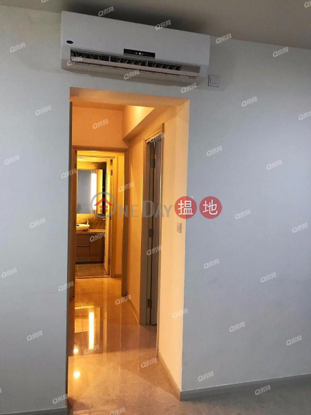 Property Search Hong Kong | OneDay | Residential, Rental Listings | Yuccie Square | 3 bedroom Low Floor Flat for Rent