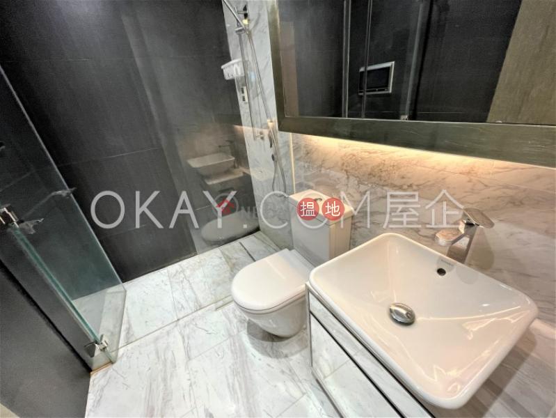 3房2廁,極高層,星級會所,露台尚賢居出租單位|尚賢居(Centre Point)出租樓盤 (OKAY-R81354)
