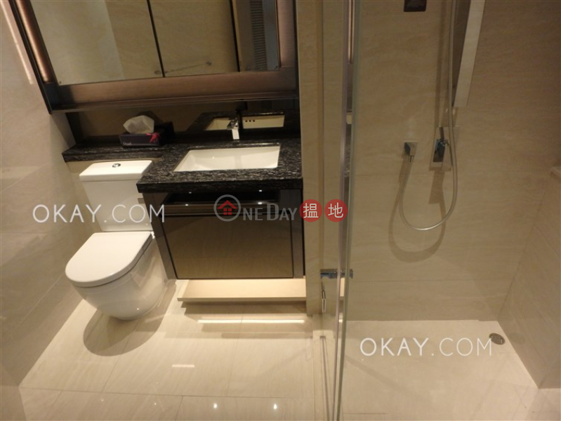 4房3廁,極高層,星級會所,露台《匯璽II出租單位》|匯璽II(Cullinan West II)出租樓盤 (OKAY-R382739)
