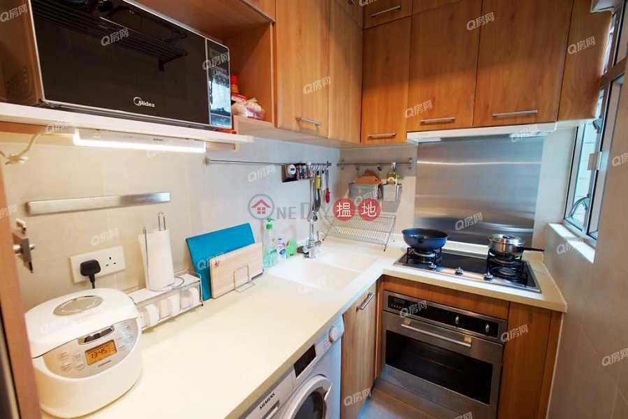 Conduit Tower | 2 bedroom High Floor Flat for Sale | 20 Conduit Road | Western District, Hong Kong | Sales | HK$ 15.2M