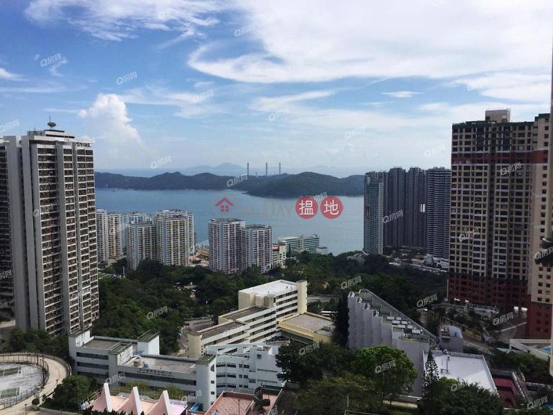 置富花園-富雅苑-中層-住宅出租樓盤-HK$ 17,800/ 月