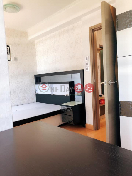 MOSTown-No commission 18 On Luk Street | Ma On Shan Hong Kong, Rental | HK$ 15,000/ month