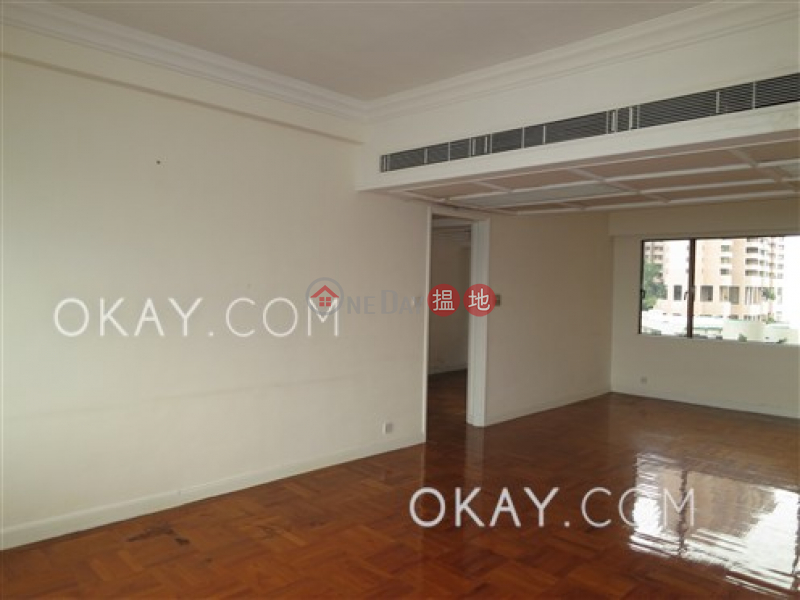 3房3廁,實用率高,星級會所,可養寵物《陽明山莊 山景園出租單位》|陽明山莊 山景園(Parkview Club & Suites Hong Kong Parkview)出租樓盤 (OKAY-R23488)