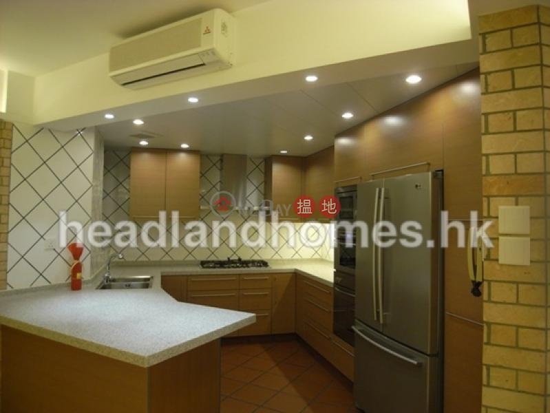 HK$ 13.2M Discovery Bay, Phase 5 Greenvale Village, Greenwood Court (Block 7) Lantau Island Discovery Bay, Phase 5 Greenvale Village, Greenwood Court (Block 7) | 4 Bedroom Luxury Unit / Flat / Apartment for Sale