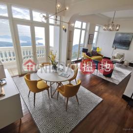 4 Bedroom Luxury Flat for Rent in Peak